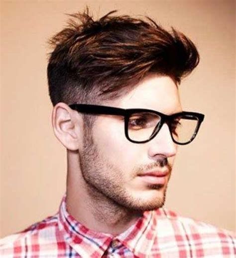 age appropriate hairstyles for men 20 new undercut hairstyles for men mens hairstyles 2018