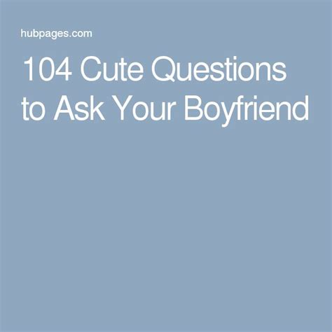 Or Question To Ask Your Boyfriend 17 Best Ideas About Twenty Questions On Marriage Celebrant Declutter And Question