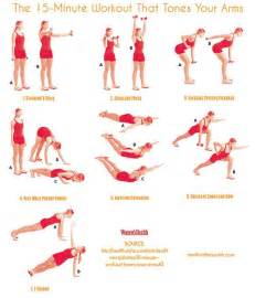 bicep workouts at home arm workouts for with dumbbells