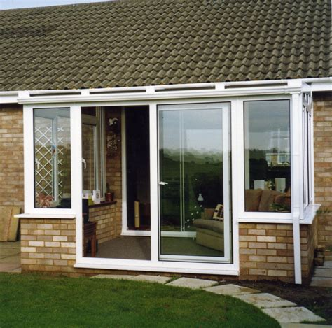 homeofficedecoration exterior patio doors