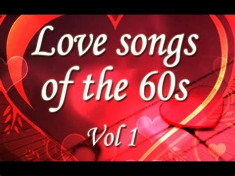 youtube love songs from the 70 s bollywood love songs of the 60s valentine special vol