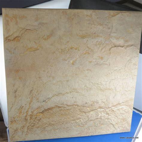 stock pavimento per esterno stock tiles casaeco pavimenti e rivestimenti in ceramica