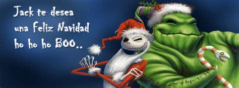 imagenes navideñas para facebook gratis portadas de navidad para facebook im 225 genes taringa