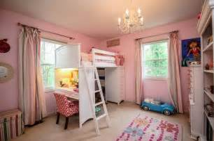 Kids Bookcase Beds Mixing Work With Pleasure Loft Beds With Desks Underneath