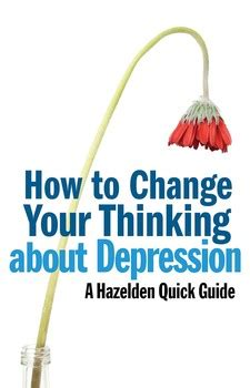 ready thinking primed for change ebook how to change your thinking about depression ebook by
