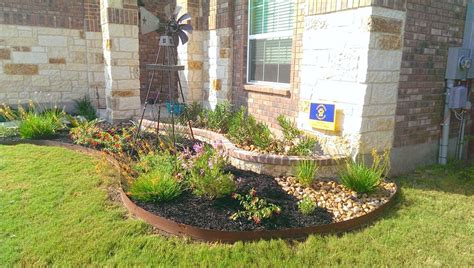 rogue landscaping san antonio tx 78217 angies list