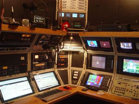 Radio Console Desk 100 best images about ham radio stuff on radios desk plans and electronics