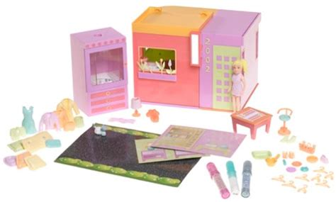 polly pocket house polly pocket sparkle house toyzonkers com miles of toys