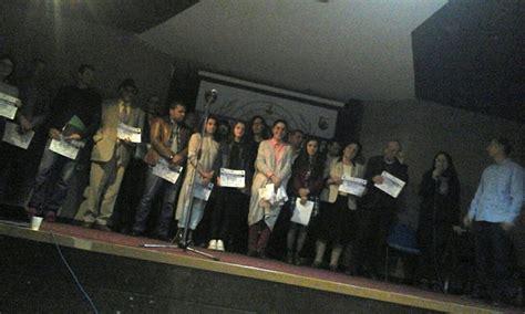 Balina Syari 1 ferizajasja fiton slam poetry ferizajpress