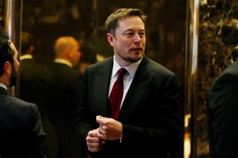 elon musk on trump elon musk on mission to link human brains with computers