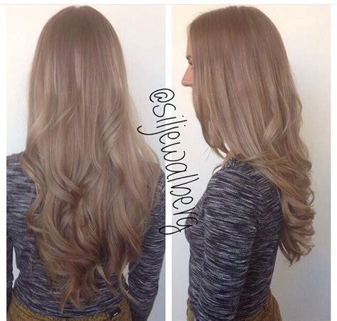 beige blonde hair color photos beige hair beauty pinterest beige hair beige and