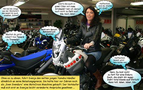 wann darf motorrad fahren svenja and the city darf svenja motorrad fahren