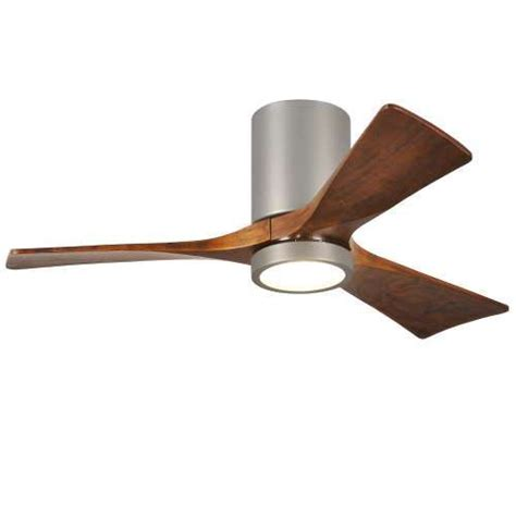 can you buy replacement blades for ceiling fans best 25 ceiling fan blade covers ideas on