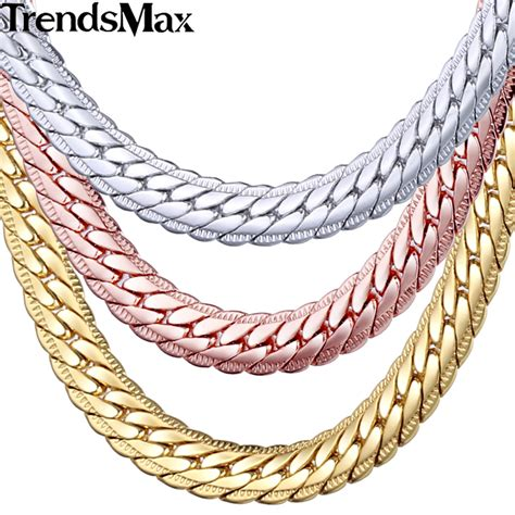 wholesale gold filled buy wholesale gold filled chain from china gold