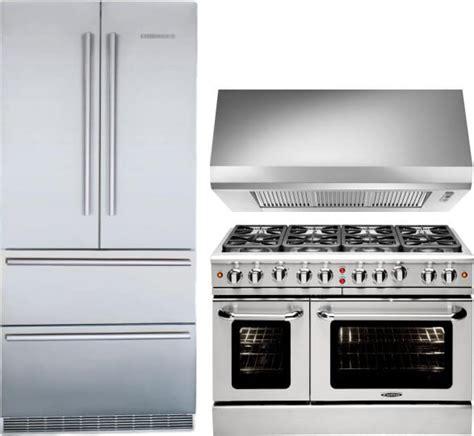 kitchen cool kitchen packages appliance package gas liebherr lirerarh6 3 piece kitchen appliances package with