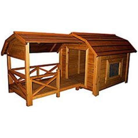 dog house ventilation 1000 ideas about pallet dog house on pinterest dog houses dog house plans and