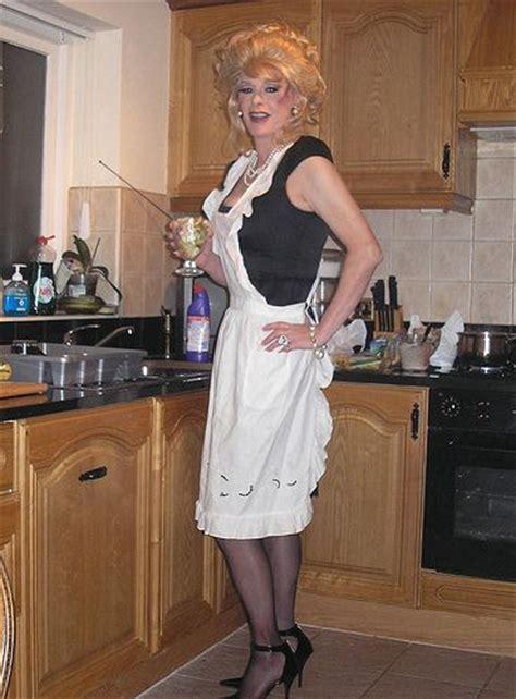 Fashion Boy L 97 A Bs5197 159 best crossdresser housework images on