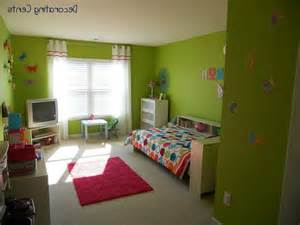 Bedroom Paint Ideas For Small Bedrooms Fresh Bedrooms Paint Decorating Ideas For Bedrooms