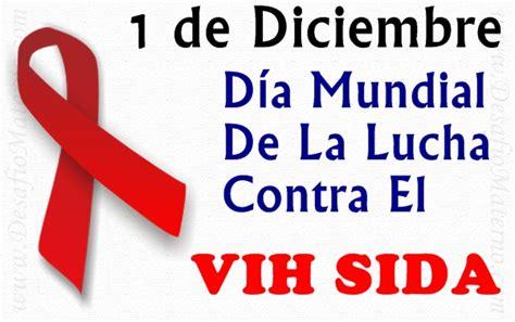 la lucha por el 841706723x d 237 a mundial de la lucha contra el vih sida desafiomaterno