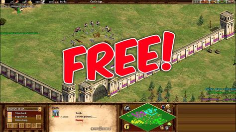 free full version spongebob games download how to download age of empires 2 for free full version