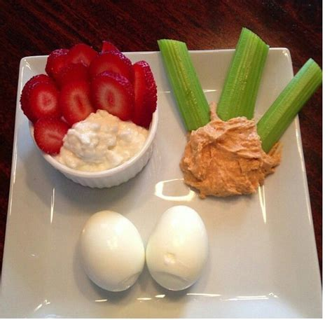 cottage cheese snack ideas 25 best ideas about cottage cheese snacks on