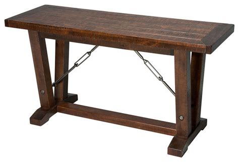 castlegate sofa table side tables and end