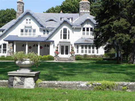 michigan lake real estate lake homes for sale in oakland