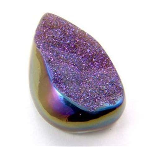 violet gemstone colors photo 28142338 fanpop