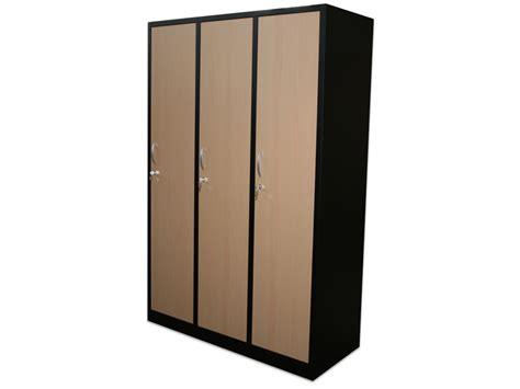 wardrobe closet wardrobe closet with locks
