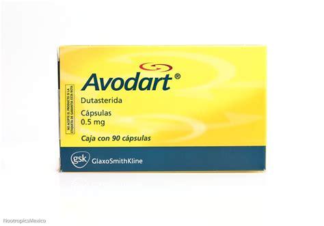 finasteride dosage uses side effects for hair loss avodart dosage for hair loss citalopram 40 mg