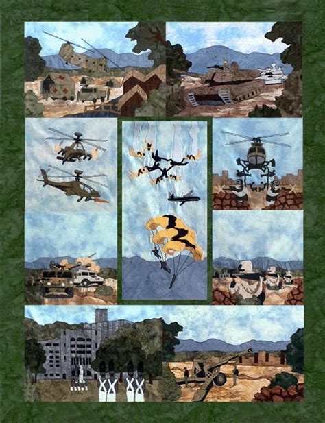 army quilt pattern winddancer army quilt patterns and kits