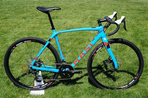 Sepeda Carbon Fiber Cyclocross Mtb Frames Carbon Gravel Road Bik soc16 masi cyclocross bikes get racier add carbon fiber models plus concepts steel tourers