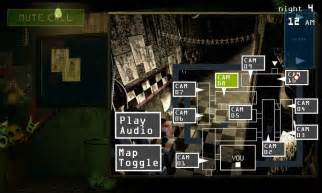 Five Nights At Freddy S Piano Cat Youtube » Ideas Home Design