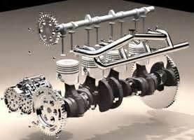 araba motorunun parcalari ve resimleri guezel soezler