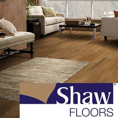shaw hardwood floors carpet flooring company