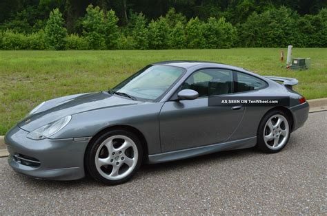 automobile air conditioning service 2001 porsche 911 head up display 2001 porsche 911 carrera coupe 2 door 3 4l