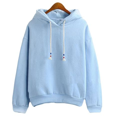 Sweatshirts For Sale Hoodies Sweatshirts New Sale 10 Color