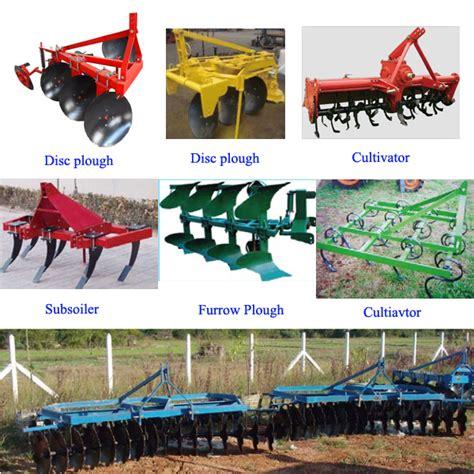 alibaba uganda hot sale 110hp tractor with iso9001 in uganda buy 110hp