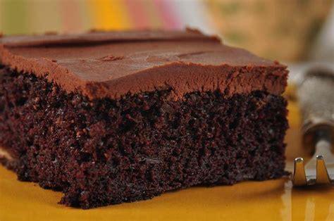 best chocolate banana cake recipe chocolate banana cake recipe joyofbaking recipe