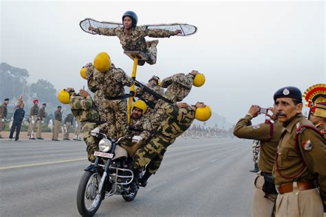 best bike stunter in the world the 11 most powerful militaries in the world business