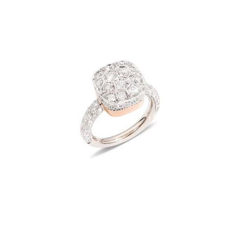 pomellato nudo ring price pomellato ring nudo solitaire lionel meylan vevey