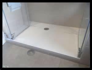begehbare badewanne begehbare badewanne mit dusche igamefr