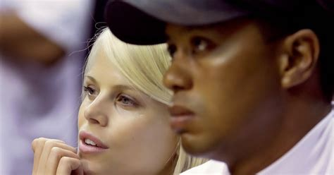 Tiger May Sue Mag For Elin Nordegren Pics by Chatter Busy Elin Nordegren On Tiger Woods Split Quot I Went