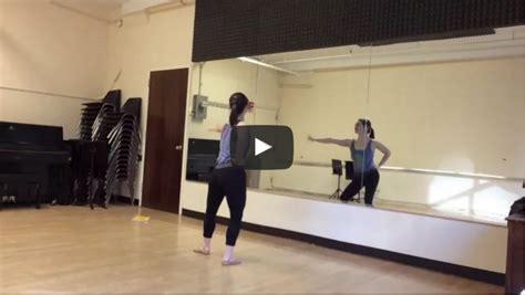 dance tutorial dear future husband dance choreography videos i 100 online dance tutorials