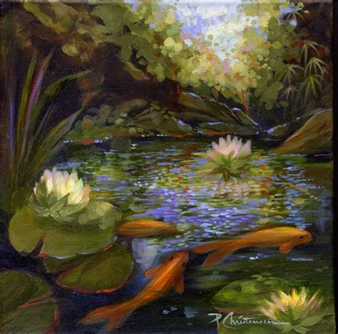 image gallery soothing paintings