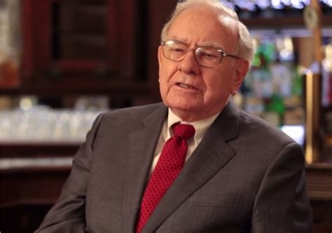 The Warren Buffett Annual Glide Luncheon Auction Should Warren Buffet Foundation