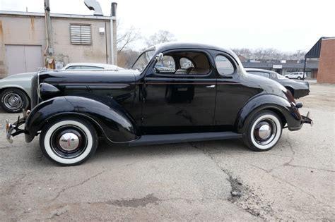 1938 plymouth business coupe 1938 plymouth business coupe original superb condition a