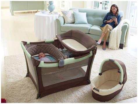 graco bedroom bassinet graco day2night sleep system bedroom bassinet pack n
