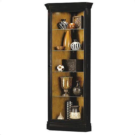 glass corner curio cabinet best 25 wall curio cabinet ideas on glass