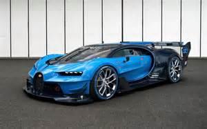 Bugatti Models Bugatti 2016 Chiron Geneva Show Bugatti Confirms Chiron